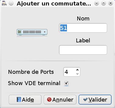 Figure images/ajouter_commutateur_avec_option_terminal.png